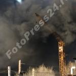 incendiu hala-foto-Mihai Neacsu (10)