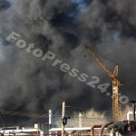 incendiu hala-foto-Mihai Neacsu (11)