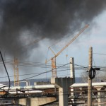 incendiu hala-foto-Mihai Neacsu (12)