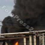 incendiu hala-foto-Mihai Neacsu (13)