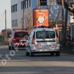 incendiu hala-foto-Mihai Neacsu (14)