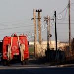incendiu hala-foto-Mihai Neacsu (15)