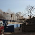 incendiu hala-foto-Mihai Neacsu (1)
