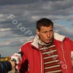 incendiu hala-foto-Mihai Neacsu (2)
