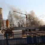 incendiu hala-foto-Mihai Neacsu (4)