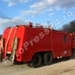 incendiu hala-foto-Mihai Neacsu (6)