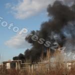 incendiu hala-foto-Mihai Neacsu (7)