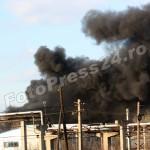 incendiu hala-foto-Mihai Neacsu (8)