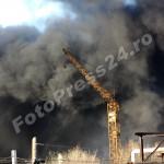 incendiu hala-foto-Mihai Neacsu (9)
