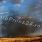 incendiu hala-foto-Mihai Neacsu