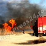 incendiu  stuf Pitesti-foto-Mihai  Neacsu (10)