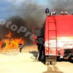incendiu  stuf Pitesti-foto-Mihai  Neacsu (11)