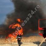 incendiu  stuf Pitesti-foto-Mihai  Neacsu (12)