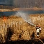 incendiu  stuf Pitesti-foto-Mihai  Neacsu (13)