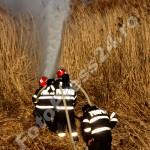 incendiu  stuf Pitesti-foto-Mihai  Neacsu (15)