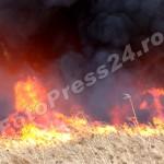 incendiu  stuf Pitesti-foto-Mihai  Neacsu