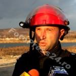 incendiu  stuf Pitesti-foto-Mihai  Neacsu (16)