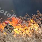 incendiu  stuf Pitesti-foto-Mihai  Neacsu (2)