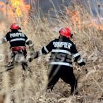 incendiu  stuf Pitesti-foto-Mihai  Neacsu (5)
