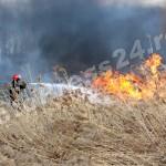 incendiu  stuf Pitesti-foto-Mihai  Neacsu (6)