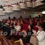ionut_neacsu_gala_nationala_de_excelenta-fotopress24