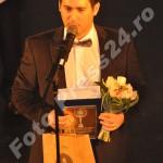 ionut_neacsu_gala_nationala_de_excelenta-fotopress24 (3)