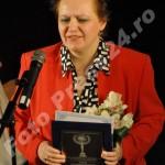 ionut_neacsu_gala_nationala_de_excelenta-fotopress24 (6)