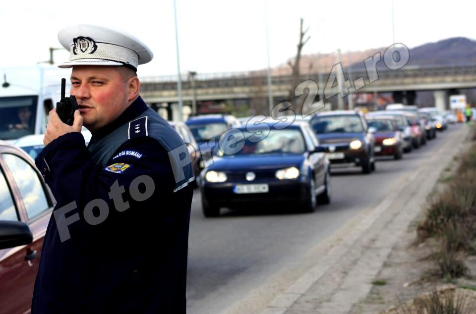 lucrare pod-foto Mihai Neacsu