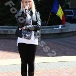 miting-foto-Mihai Neacsu (8)