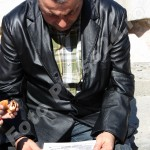 miting-foto-Mihai Neacsu (9)