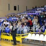 suporteri_scm_u_craiova-fotopress24