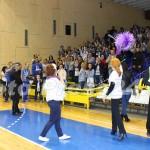 suporteri_scm_u_craiova-fotopress24 (3)