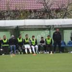 Atletic_Bradu-SCM Pitesti 0-0 foto Mihai Neacsu (1)