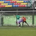 Atletic_Bradu-SCM Pitesti 0-0 foto Mihai Neacsu (10)