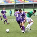 Atletic_Bradu-SCM Pitesti 0-0 foto Mihai Neacsu (11)