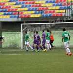 Atletic_Bradu-SCM Pitesti 0-0 foto Mihai Neacsu (12)