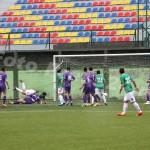 Atletic_Bradu-SCM Pitesti 0-0 foto Mihai Neacsu (13)