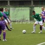 Atletic_Bradu-SCM Pitesti 0-0 foto Mihai Neacsu (14)