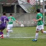 Atletic_Bradu-SCM Pitesti 0-0 foto Mihai Neacsu (15)