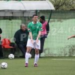 Atletic_Bradu-SCM Pitesti 0-0 foto Mihai Neacsu