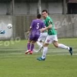 Atletic_Bradu-SCM Pitesti 0-0 foto Mihai Neacsu (16)