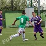 Atletic_Bradu-SCM Pitesti 0-0 foto Mihai Neacsu (17)