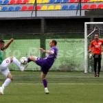 Atletic_Bradu-SCM Pitesti 0-0 foto Mihai Neacsu (18)