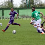 Atletic_Bradu-SCM Pitesti 0-0 foto Mihai Neacsu (19)