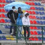 Atletic_Bradu-SCM Pitesti 0-0 foto Mihai Neacsu (2)