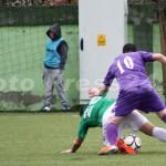Atletic_Bradu-SCM Pitesti 0-0 foto Mihai Neacsu (20)