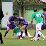 Atletic_Bradu-SCM Pitesti 0-0 foto Mihai Neacsu (21)