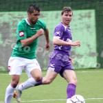 Atletic_Bradu-SCM Pitesti 0-0 foto Mihai Neacsu (22)