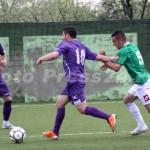 Atletic_Bradu-SCM Pitesti 0-0 foto Mihai Neacsu (23)