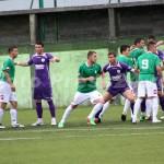 Atletic_Bradu-SCM Pitesti 0-0 foto Mihai Neacsu (24)